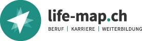 LIFE-MAP | Online Berufsberatung und Laufbahnberatung für Jugendliche, Erwachsene, Betriebe und Schulen | Beatrice Schweighauser | Graubünden, Schweiz